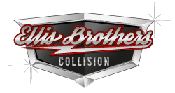 Ellis Brothers Collision